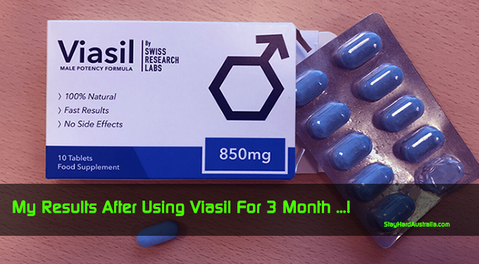 viasil australia before-after